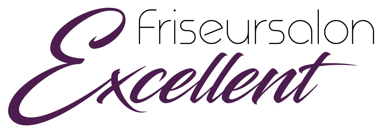 Friseursalon Excellent Nadine Bücher - Ihr Spezialist für Haare, Makeup & Styling in Besch